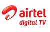 Airtel-DigitalTV-Online-Dth-Recharge