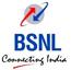 BSNL-Online-Mobile-Recharge
