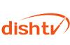 DishTV-Online-Dth-Recharge