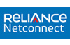 Reliance-Netconnect-Online-DataCard-Recharge